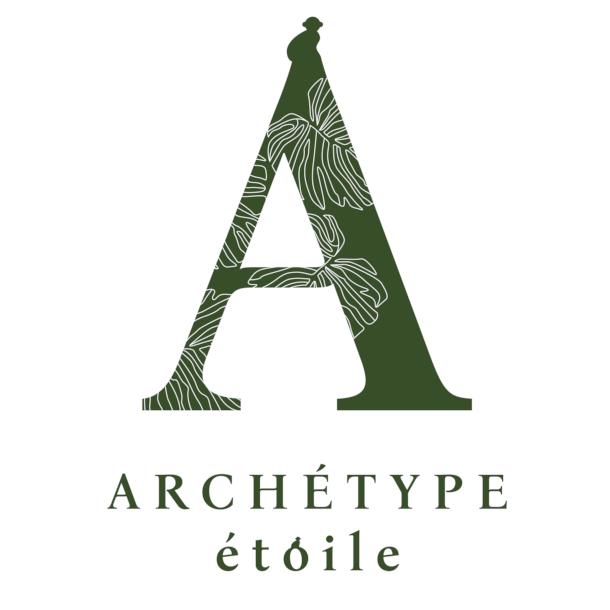 Archétype Etoile
